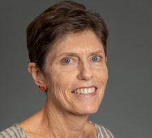 Constance Walters