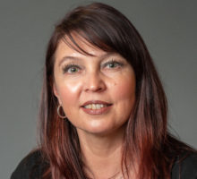 Olga Oganesyan
